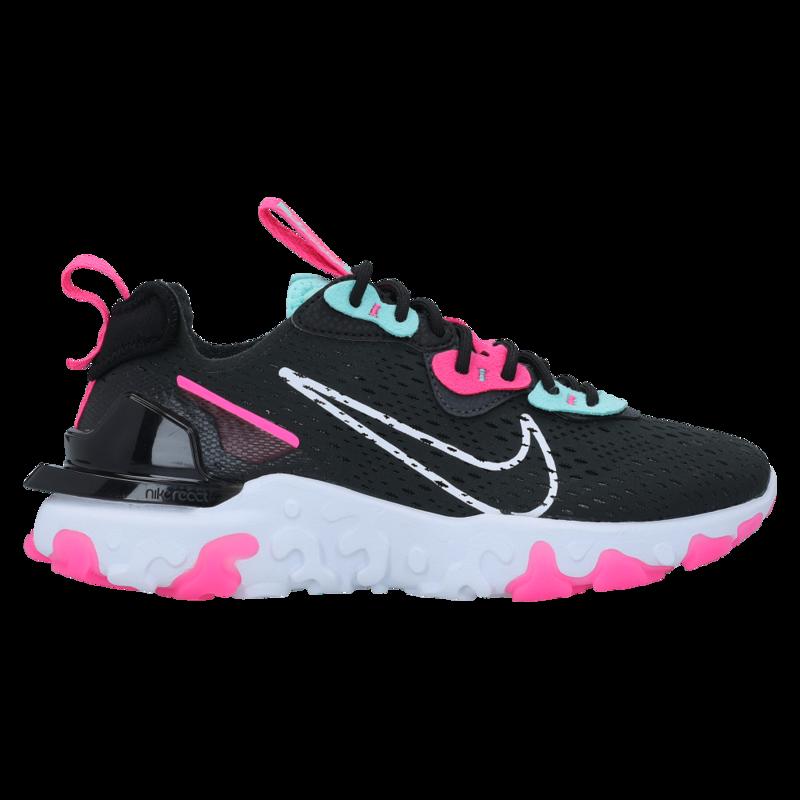 Ženske patike Nike REACT VISION
