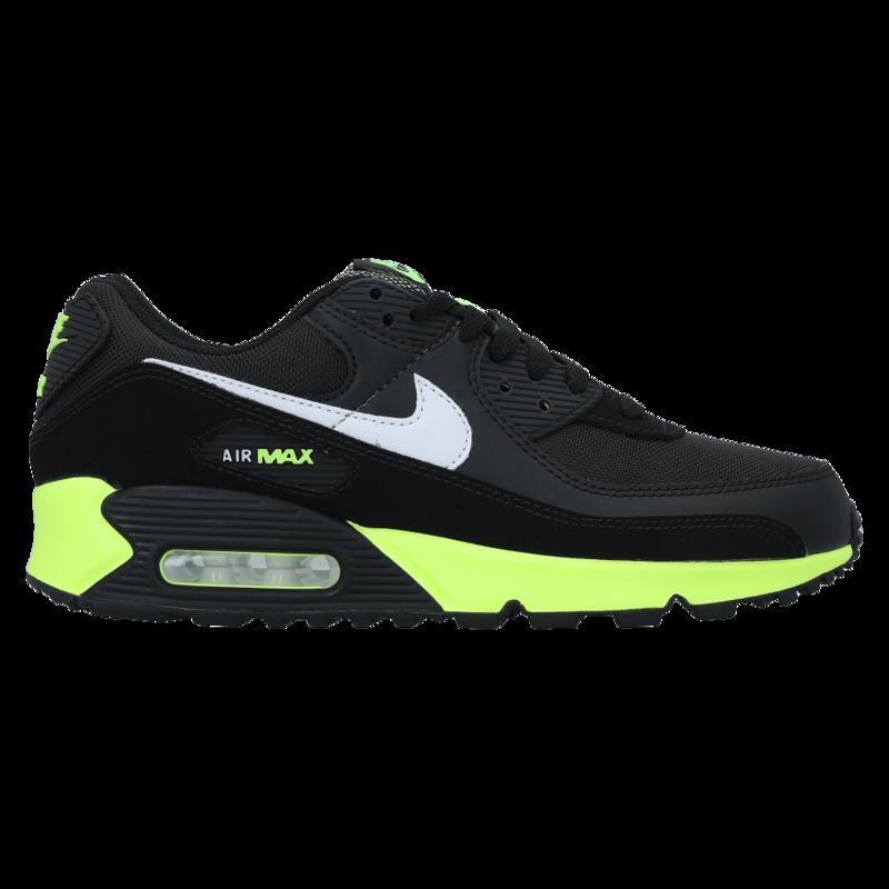 Muške patike Nike AIR MAX 90