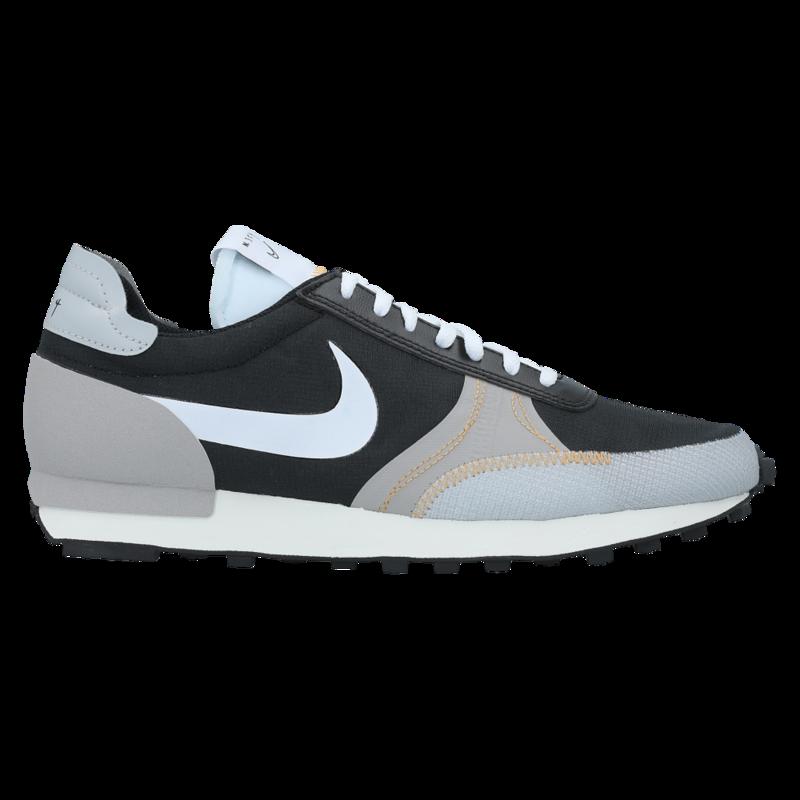 Muške patike Nike DBREAK-TYPE SE