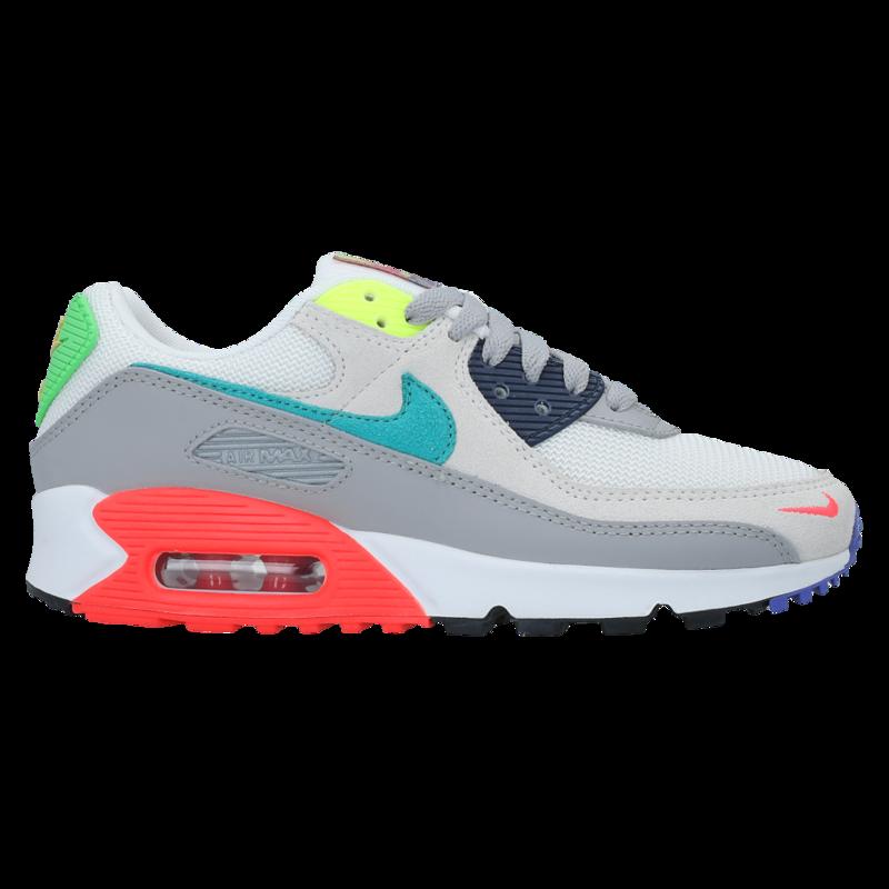 Ženske patike Nike AIR MAX 90 SE