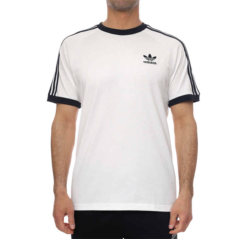 Muška majica adidas 3-STRIPES TEE