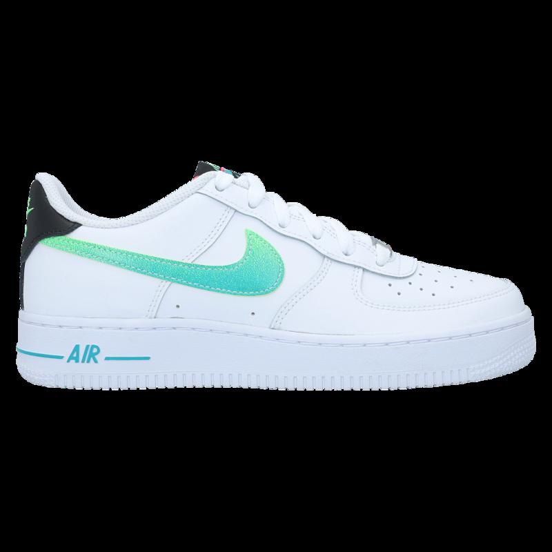 Dečije patike Nike AIR FORCE 1 LV8 1 (GS)