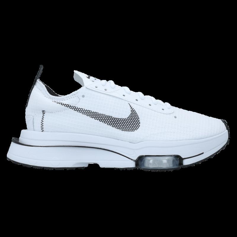 Muške patike Nike AIR ZOOM-TYPE SE