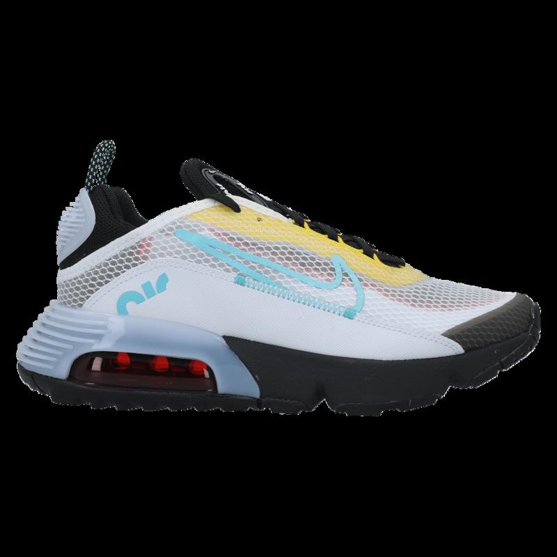 Dečije patike Nike AIR MAX 2090 BG
