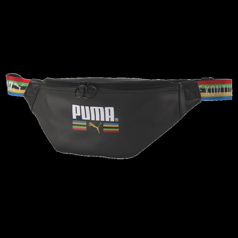 Unisex torba Puma Originals PU Waist Bag TFS