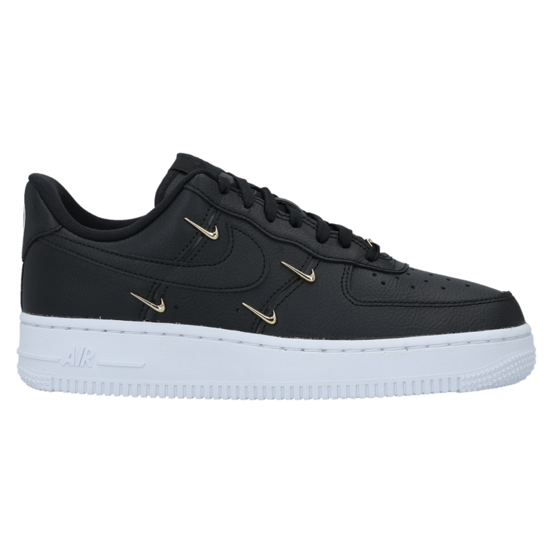 Ženske patike Nike WMNS AIR FORCE 1 '07 LX