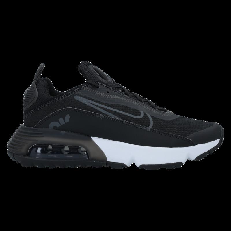 Dečije patike Nike AIR MAX 2090