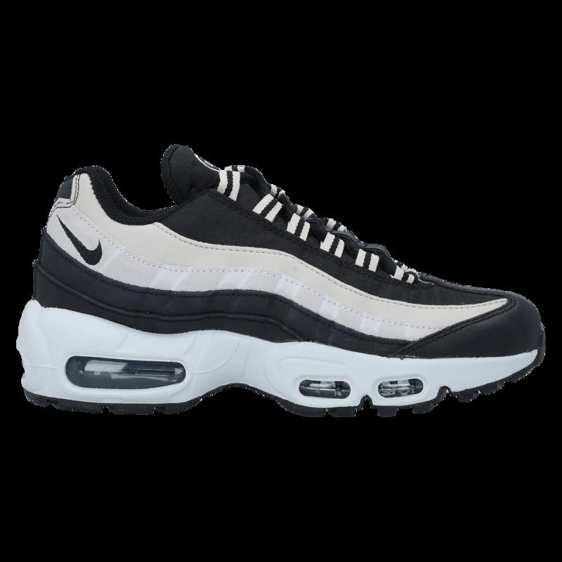Ženske patike Nike AIR MAX 95