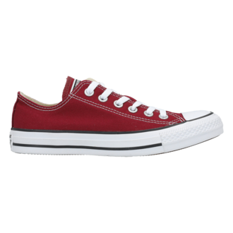 Unisex patike Converse CHUCK TAYLOR ALL