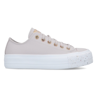 Ženske patike Converse Chuck Taylor All Star Lift
