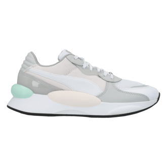Ženske patike Puma RS 9.8 MERMAID