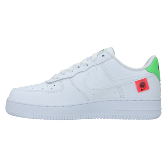 Ženske patike Nike WMNS AIR FORCE 1 '07 SE