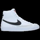 Dečije patike Nike BLAZER MID '77