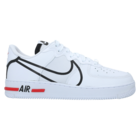Muške patike Nike AIR FORCE 1 REACT