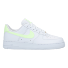 Ženske patike Nike WMNS AIR FORCE 1 '07