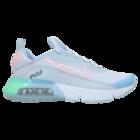 Dečije patike Nike AIR MAX 2090 SE