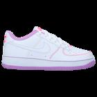 Dečije patike Nike AIR FORCE 1 (GS)
