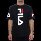 Muška majica Fila ALLAN TEE