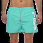 Muški šorc za kupanje Fila Michi beach short