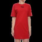 Ženska haljina Puma x MR DOODLE T-shirt Dress
