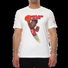 Muška majica Puma Derrick Jones Tee