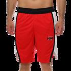 Muški šorc Puma Derrick Jones Short