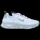 Dečije patike Nike REACT LIVE (GS)
