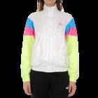 Ženski duks Puma TFS Track Jacket Woven