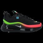 Dečije patike Nike MX-720-818 BG