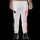 Muška trenerka donji deo Puma T7 2020 Track Pants