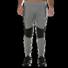 Muška trenerka donji deo Puma BMW MMS Sweat Pants cc