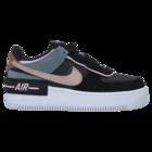 Ženske patike Nike W AF1 SHADOW RTL