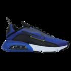 Muške patike Nike AIR MAX 2090
